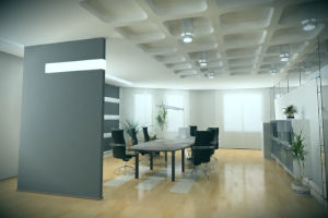 Office Cleaning Marylebone