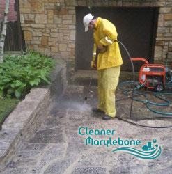 pressure-cleaning-marylebone