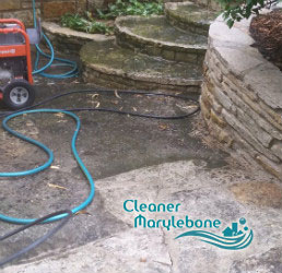 stone-patio-cleaning-marylebone