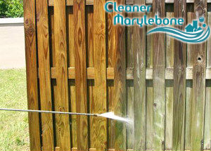 pressure-fence-cleaning-marylebone