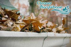 gutter-cleaners-marylebone
